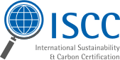 Internation Sustainability and Carbon Certification
